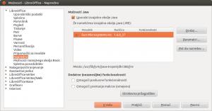 Možnosti - LibreOffice - Napredno_008