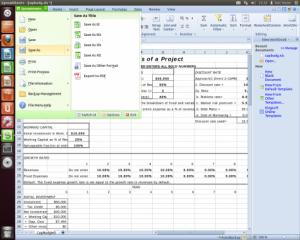 kingsoft_spreadsheet_ubuntu-475x380
