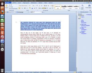 kingsoft_writer_ubuntu