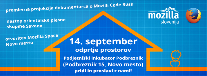 mozzila-slovenija-event-photo