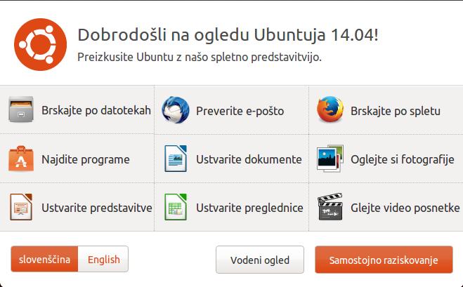 ogledUbuntu1404