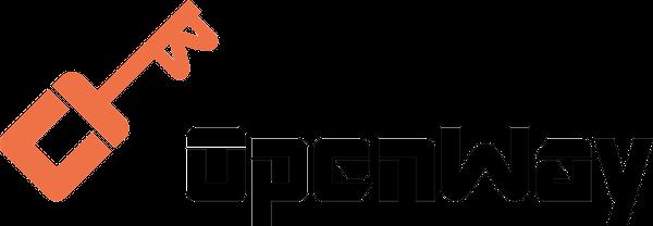 open-way-logo