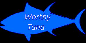 tuna-310118_1280