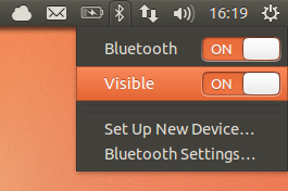 ubuntu-13.04-bluetooth-indicator