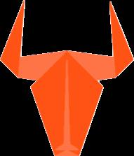 Yakkety Yak logo