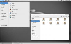 ubuntu13.10-gnome-classic