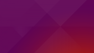 ubuntu1504-wallpaper