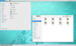 ubuntugnome1404-classic-session
