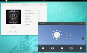 ubuntugnome1404-music-weather