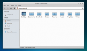 xubuntu13.10-folder-icons